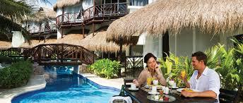 el dorado casitas royale adults only resort in riviera maya