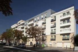 chambre etudiant nanterre logement étudiant nanterre 7 résidences étudiantes nanterre avec