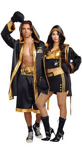 couples costume chion boxers couples costume world chion boxing