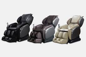 Whole Body Massage Chair Osaki Full Body Massage Chair Os 4000cs Price U0026 Reviews Massdrop