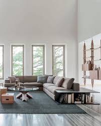 bureau vall馥 catalogue en ligne sofas seating 193 miloe cassina piero lissoni check it out