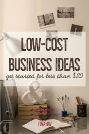best 25 small home business ideas ideas on business