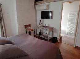 chambre d hote collonges la bed and breakfast chambres hotes mado lulu collonges au mont d'or