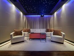 Theatre Room Designs At Home by Home Theater Popcorn Machines Pictures Options Tips U0026 Ideas Hgtv