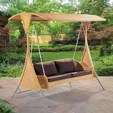 cheap swing chair singapore u2013 new synth
