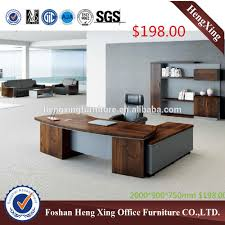 Godrej Executive Office Table Sells Office Table Designs Modern Office Furniture Hx 5n014