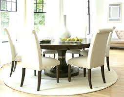 dining room rugs size dining room rugs u2013 homewhiz