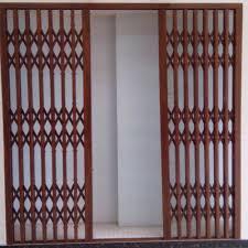 Door Grill Design Simple Iron Grill Window Door Designs Simple Iron Grill Window