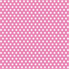 pink polka dot wrapping paper walmart
