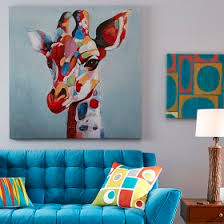 canvas art canvas wall art collection at home stores at home