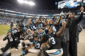 Carolina Panthers Flags An Open Letter To The Carolina Panthers
