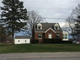 elyria real estate find your perfect home for sale