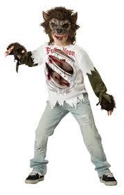 Toddler Monster Halloween Costume Monster Costumes Monster Halloween Costumes Kids