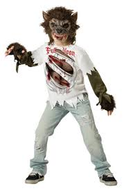 Kids Godzilla Halloween Costumes Monster Costumes Monster Halloween Costumes Kids