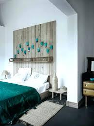 deco chambre tete de lit deco tete de lit 20 tates de lit pour votre chambre decoration