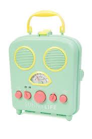cute speakers 100 cute speakers 17 terbaik ide tentang iphone speakers di