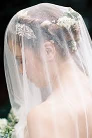 veil hair soon to be mrs billy pinterest veil hair veil