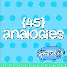 free worksheets word analogies worksheets free math worksheets