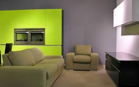 lime green room designs green walls color scheme green color