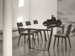 Grey Dining Room Furniture Modern Grey Dining Table Dining Room Furniture Trendy Products