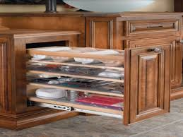 Cabinet Organizers Pull Out Kitchen Accessories Kitchen Drawer Organizers Other Shelf