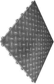 vinyl flooring tiles vinyltrax swisstrax event garage flooring