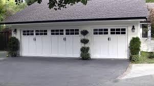 custom design kit home garage door custom handcrafted carriage house doors