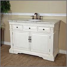 36 inch white bathroom vanity 36 inch bathroom vanity with offset sink bathroom home design
