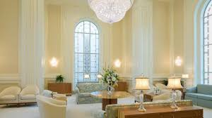 Temple Room Designs - 23 beautiful celestial rooms around the world photos lds living