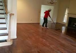 ford flooring birmingham flooring contractor