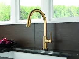 Bronze Faucets Kitchen Kitchen How To Disable Delta Touch Faucet Small Corner Tv Stands