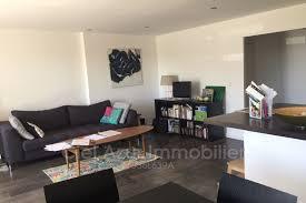 apartment antibes rentals apartment 2 rooms 50 m