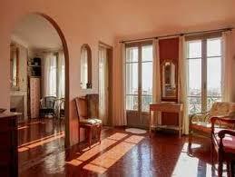 chambre d hote luxe var gite et chambre d hôtes a vendre var 83