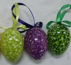 plastic easter eggs wholesale plastic easter eggs wholesale