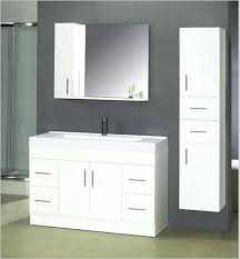 bathroom cabinets organizers bought this vanity and the drawer