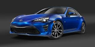 toyota convertible how would the 2017 toyota gt 86 look as a convertible