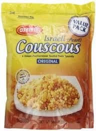 osem matzah osem matzah mix 5 ounce pack of 12 osem kosher foods