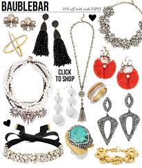 lv black friday sale black friday sale roundup louis vuitton giveaway sequins u0026 things
