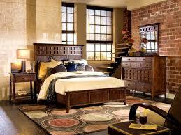 Rustic Bedroom Ideas Pinterest Bathroom Outstanding Furniture Bedroom Rustic Dark Cheap Decor