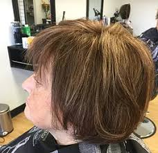 hair style for trichotillomania hair loss and trichotillomania malden and boston sleek style salon