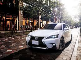 lexus ct 200h f sport prix lexus cars news lexus range gains f sport x line edition