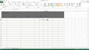 It Inventory Spreadsheet Microsoft Msexce Excel Inventory Sheet Multiply Columns To Get