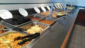 Seattle Buffet Restaurants by From Thali To Tandoori Indian Food Guide For Seattle And The