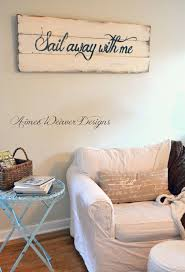 best 25 nautical wall art ideas on pinterest whale themed