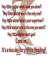 wedding quotes lyrics billy idol white wedding song lyrics lyrics songs song