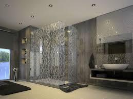 Glass Tile For Bathrooms Ideas Top Bathroom Glass Tile Shower Glass Tile Bathroom Shower Ideas Seasons Of Home Jpg