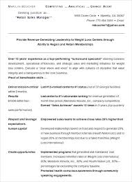 resume templates for mac curriculum vitae awards sle retail sales manager resume template