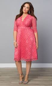 Stylish Plus Size Clothes 67 Best Plus Size Clothing Images On Pinterest Plus Size Dresses