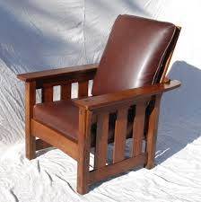 Oak Furniture Voorhees Craftsman Mission Oak Furniture Lifetime Furniture