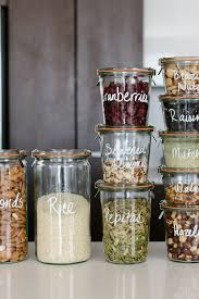 best 25 glass containers ideas on pinterest bath spa hotel